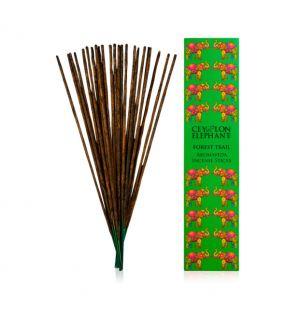 CEYLON FOREST TRAIL - Aromaveda Incense Sticks