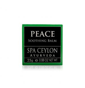 PEACE - Soothing Balm 25g