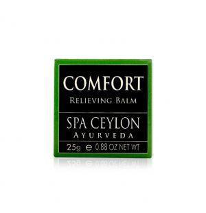 COMFORT - Relieving Balm  25g