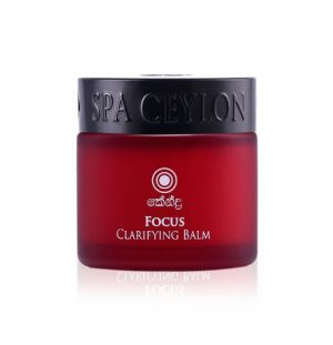 FOCUS - Clarifying Balm 25g