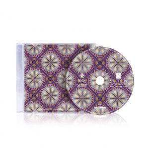 SLEEP - Music Album