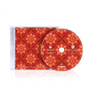 SUNSET - Music Album