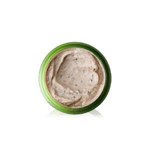 NEEM & TEA TREE - Purifying Mineral Masque 200g