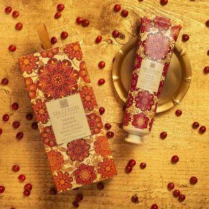 NEROLI JASMINE - Intensive Hand Cream (Floral Paradise Limited Edition)
