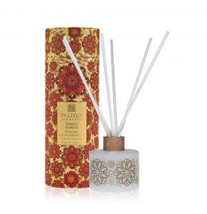 NEROLI JASMINE - Natural Twigs Room Aromizer (Floral Paradise Limited Edition)